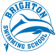 ​Brighton Swimming School